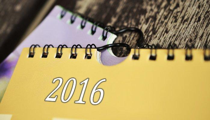Build Your Annual Nonprofit Checklist